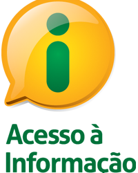 acesso_informacao[1]