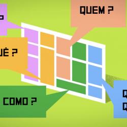 Metodologias-para-Projetos-de-TI